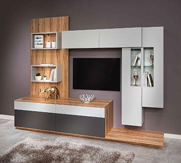 Мебель «Вента»